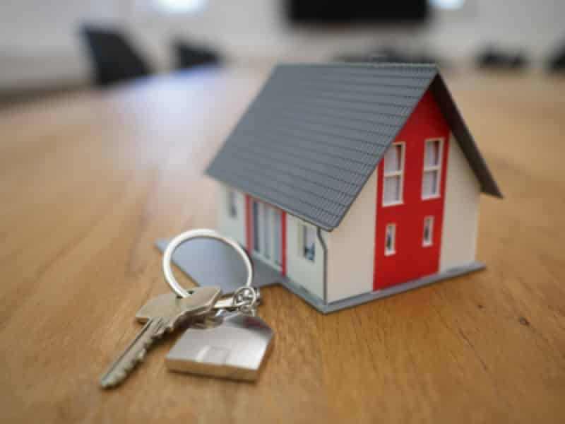 Immobilien-Investment-Blog