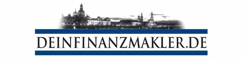 Versicherungsmakler Dresden Finanzmakler Dresden